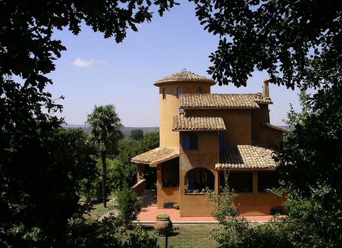 Big budget we hunted the best luxury villas on the globe for Rent a home in italy