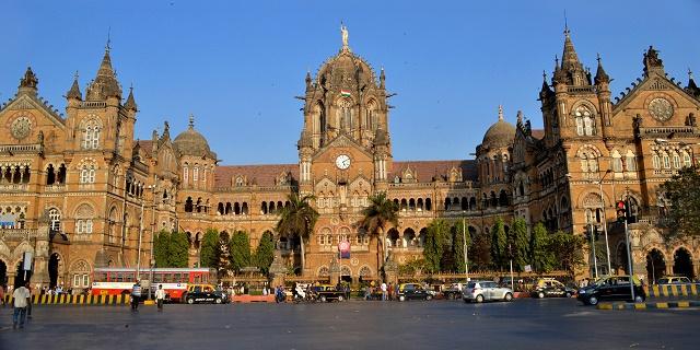 The_Chhatrapati_Shivaji_Terminus_(CST)