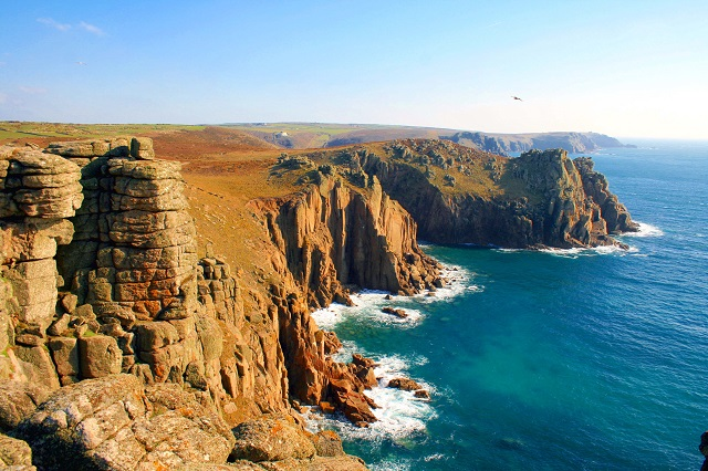 lands_end_cornwall_england