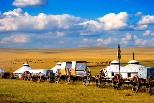 mongolian-nomadic-local-living