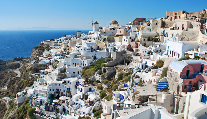 city_of_oia_santorini_greece