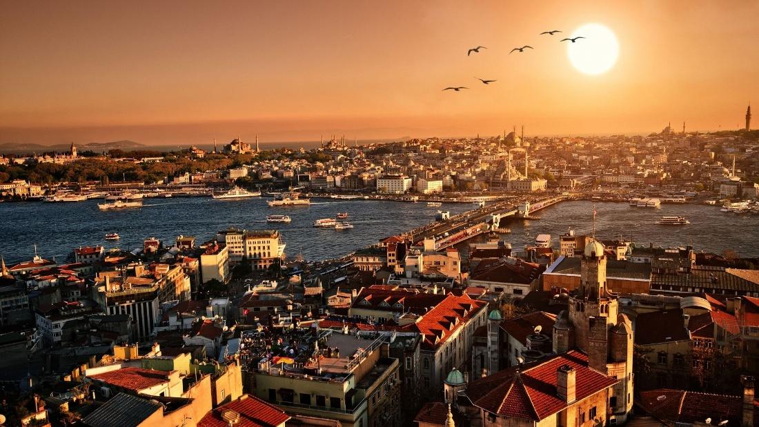 istanbul-turkey-wondergulets