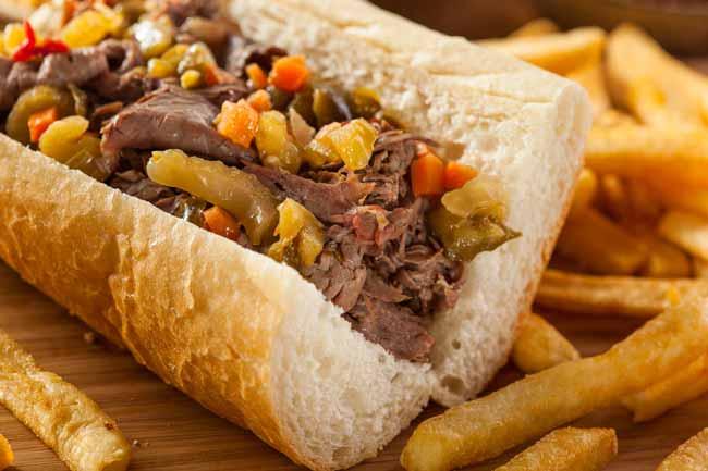 Italian-Beef-article