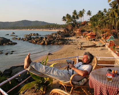 goa-beaches
