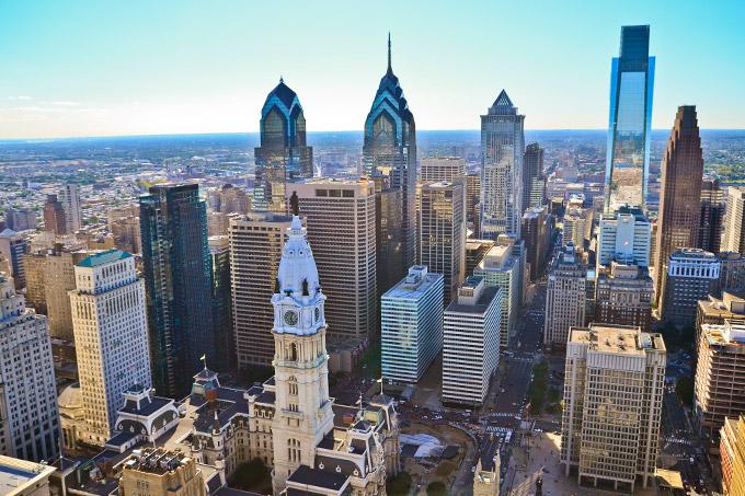 philadelphia-skyline-2013-2014-680uw