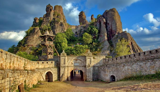 belogradchik_fortress_bulgaria