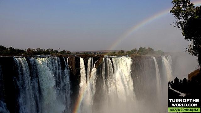 Zimbabwetravel