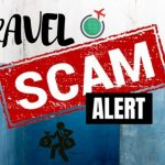 Travel Scams to Avoid